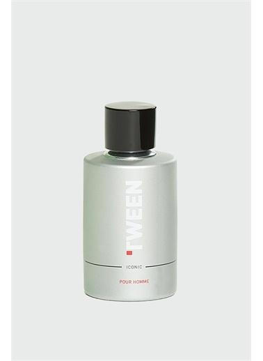 Tween Tween Iconic Erkek Parfümü 100 ml Renksiz